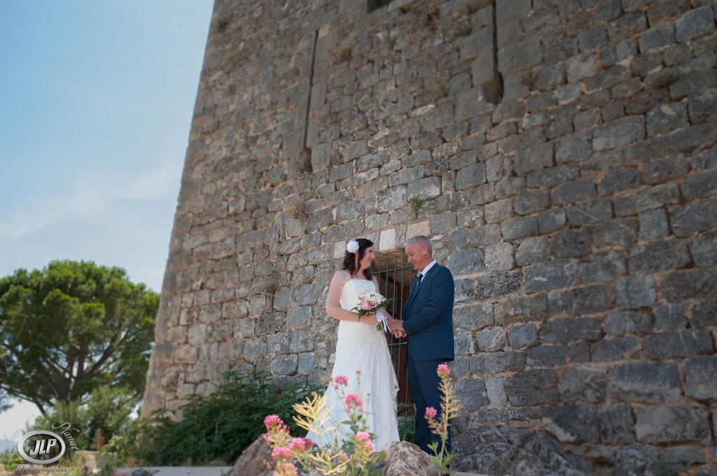 JLP Photgraphies, photographe mariage Var et PACA - (2)