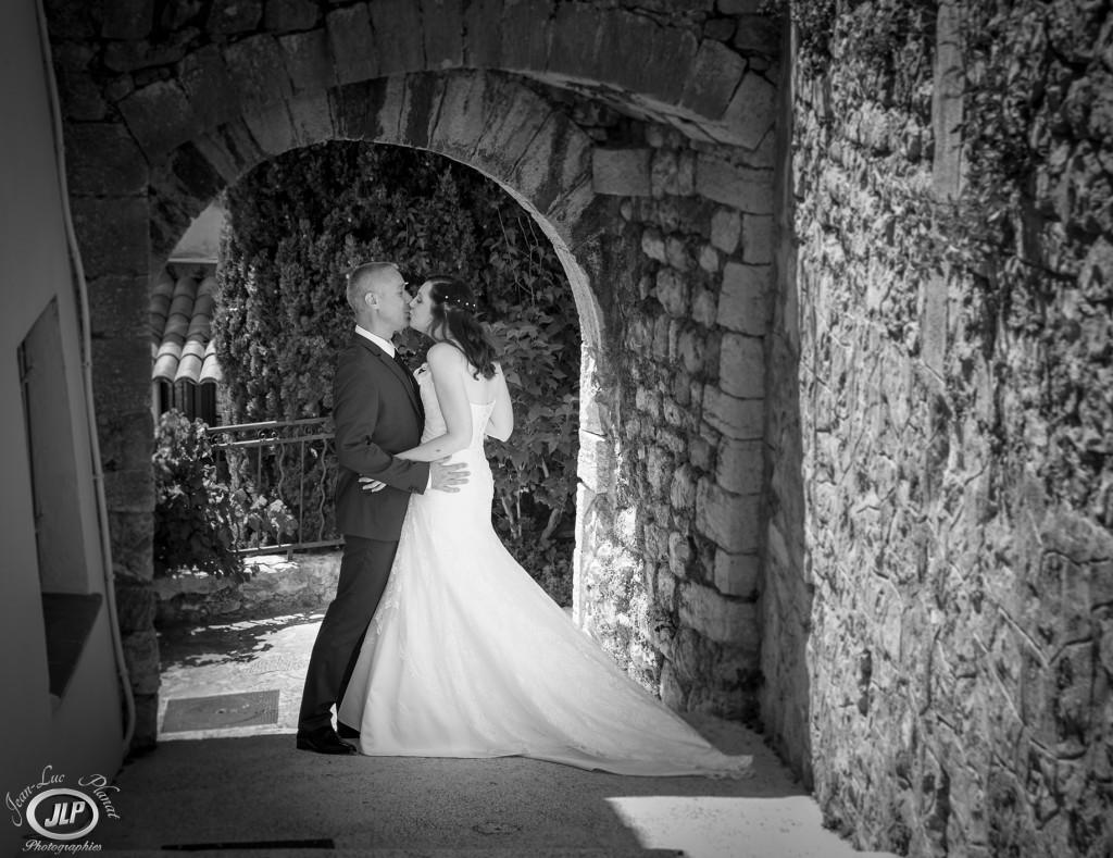 JLP Photgraphies, photographe mariage Var et PACA - (3)