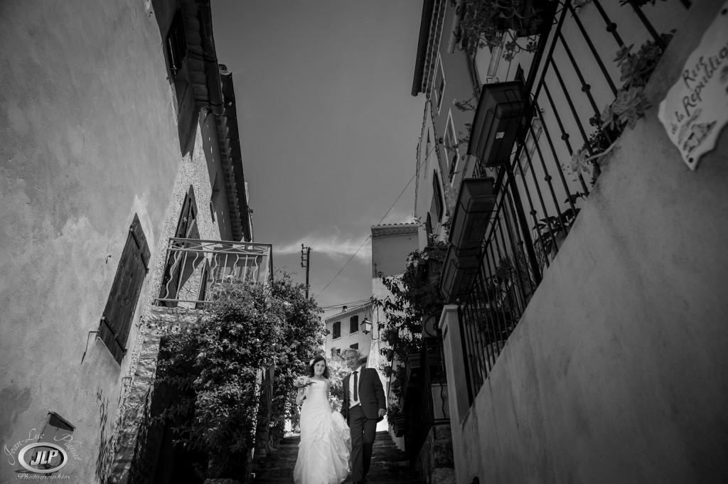 JLP Photgraphies, photographe mariage Var et PACA - (4)