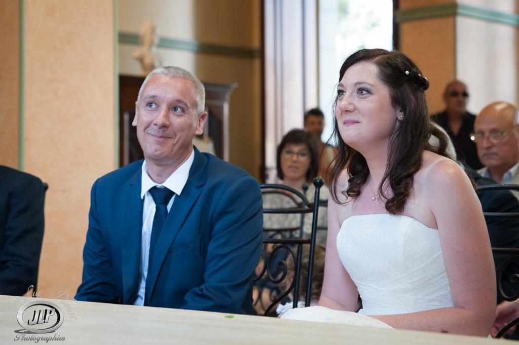 JLP Photgraphies, photographe mariage Var et PACA - (6)
