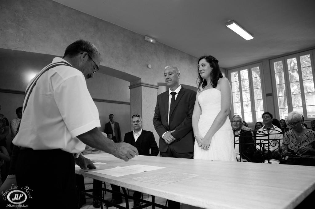 JLP Photgraphies, photographe mariage Var et PACA - (7)