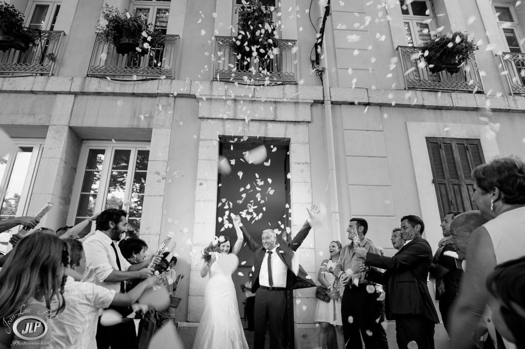 JLP Photgraphies, photographe mariage Var et PACA - (8)