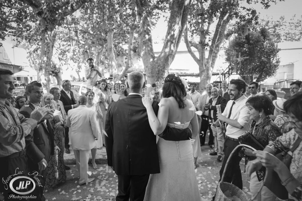 JLP Photgraphies, photographe mariage Var et PACA - (9)