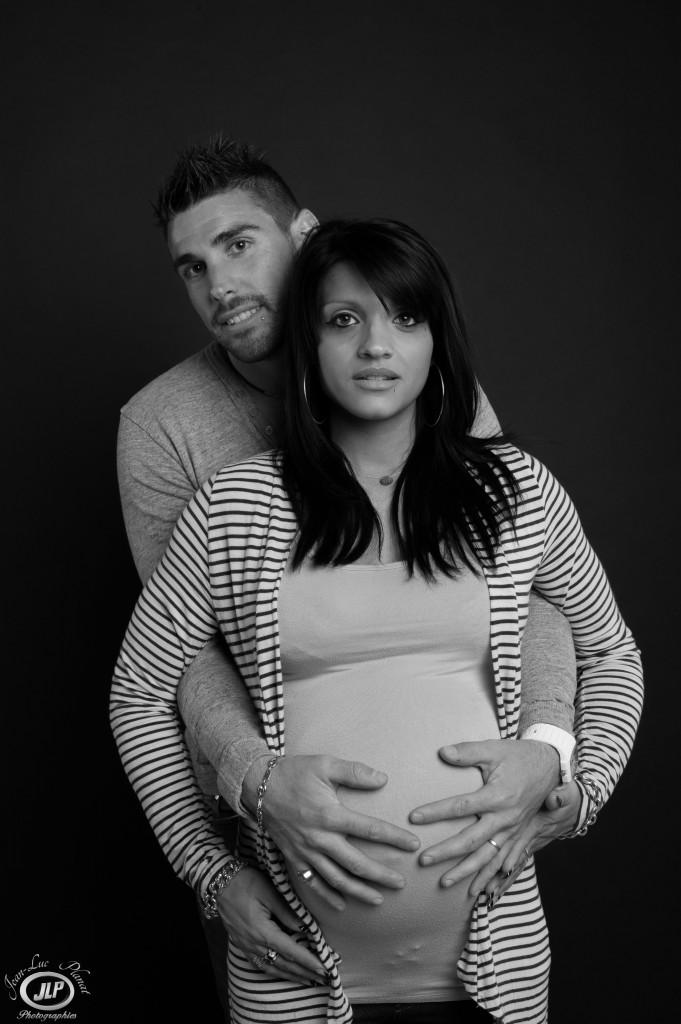 JLP Photographe mariage var 003