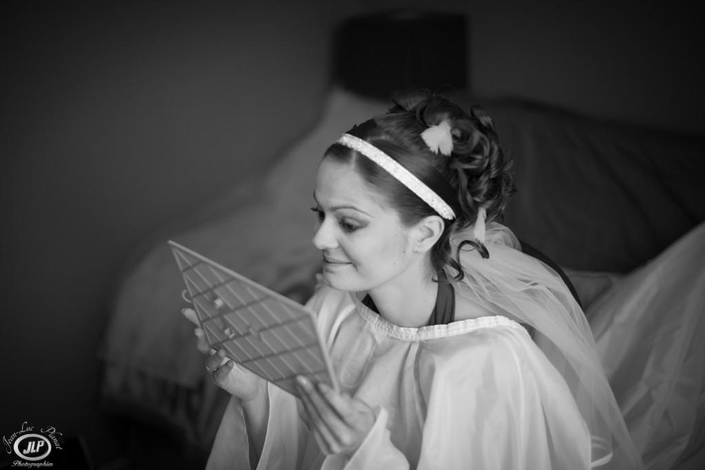JLP Photographe mariage var 009