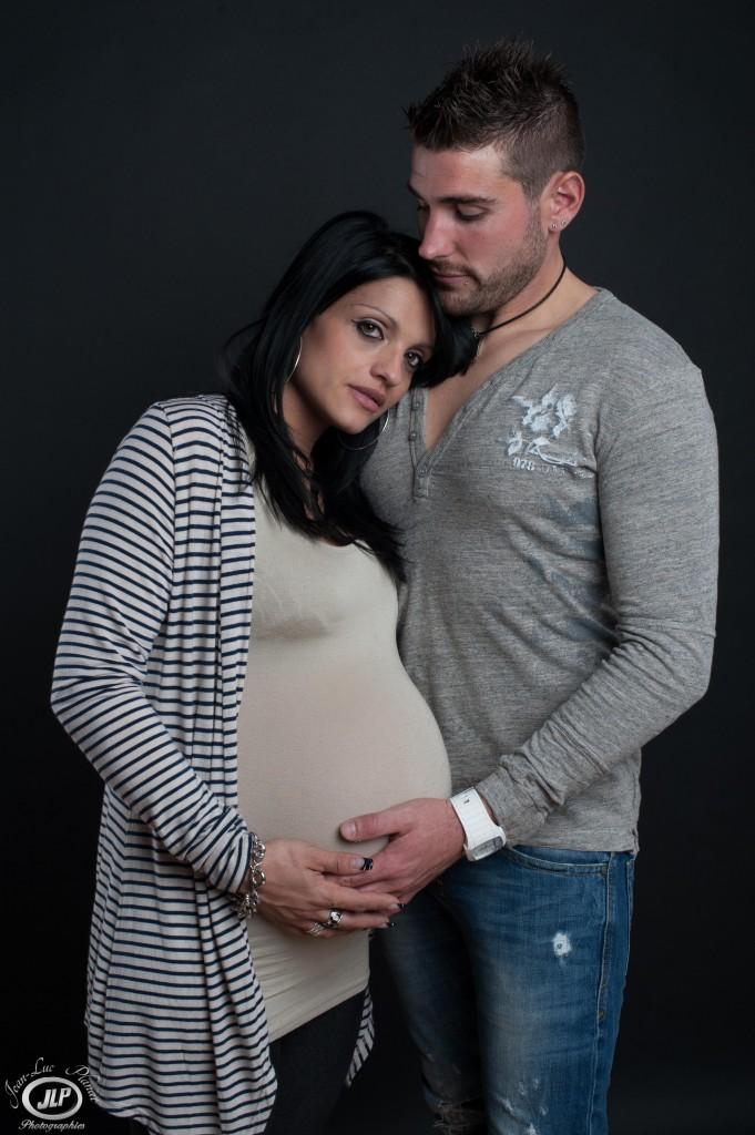 JLP Photographe mariage var 010