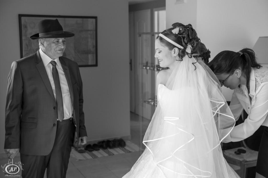 JLP Photographe mariage var 011