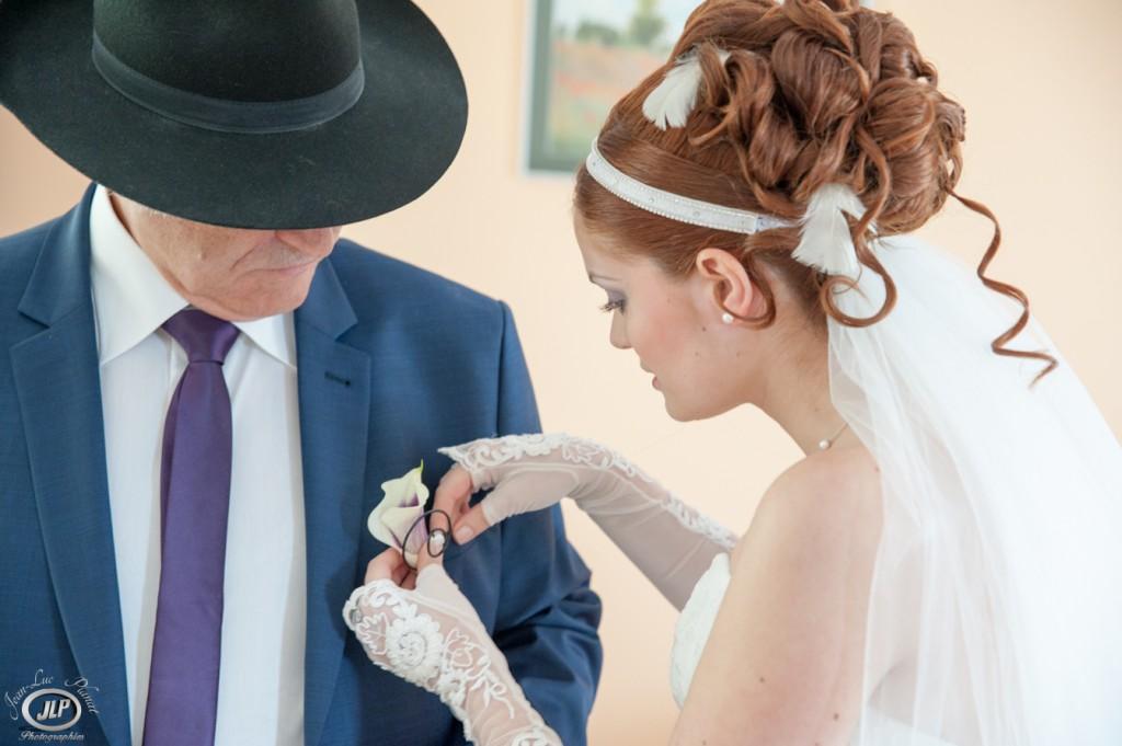 JLP Photographe mariage var 012