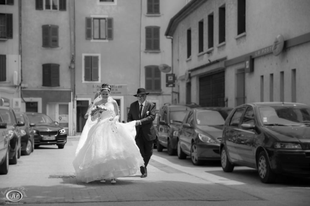 JLP Photographe mariage var 013