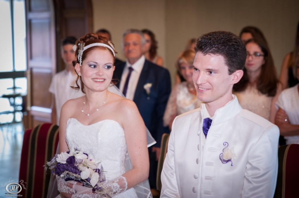 JLP Photographe mariage var 014