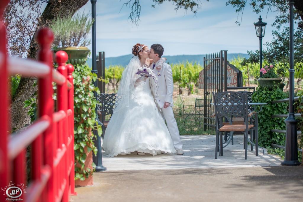 JLP Photographe mariage var 015