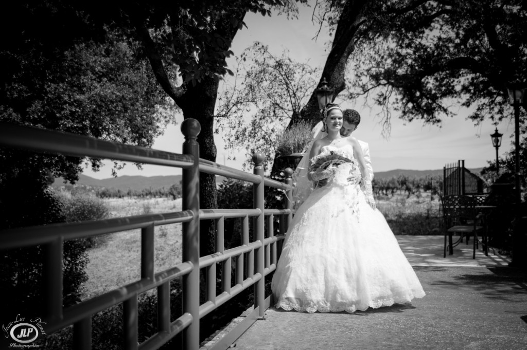JLP Photographe mariage var 016