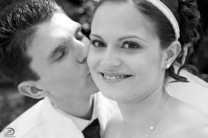 JLP Photographe mariage var 017