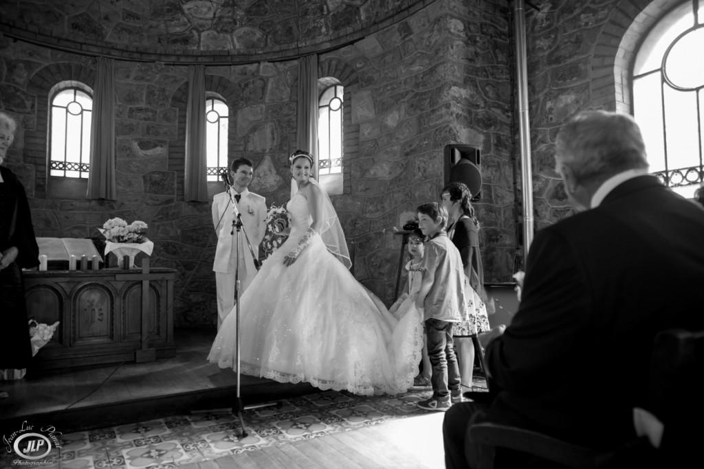 JLP Photographe mariage var 020