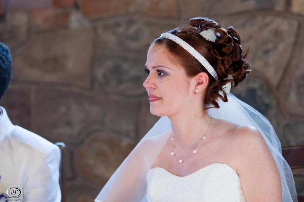 JLP Photographe mariage var 021