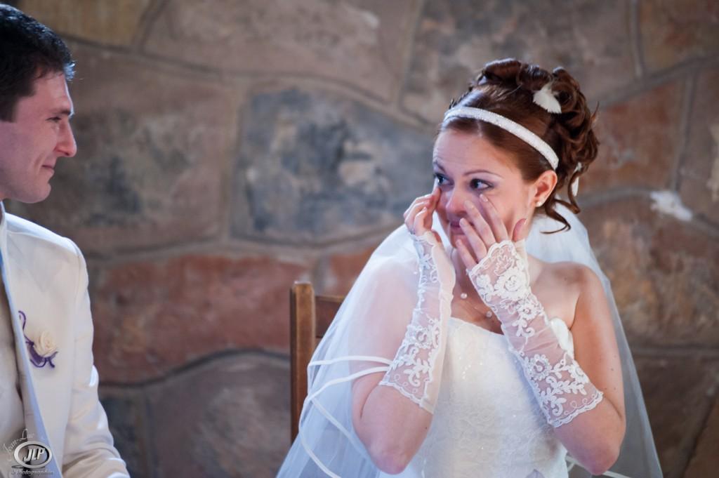 JLP Photographe mariage var 023
