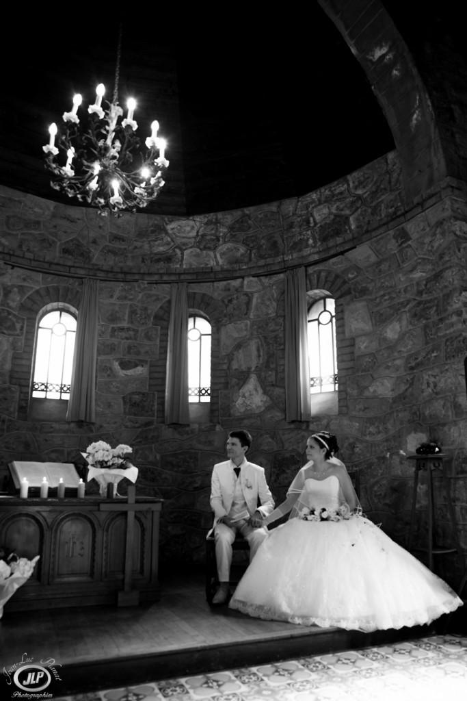 JLP Photographe mariage var 024