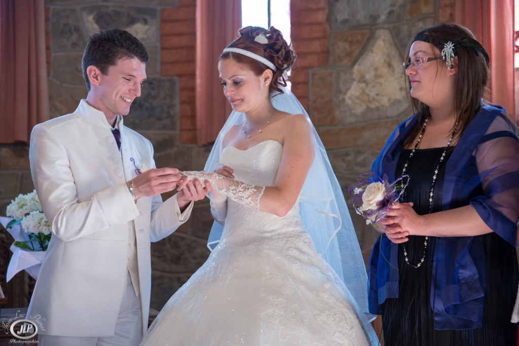 JLP Photographe mariage var 025