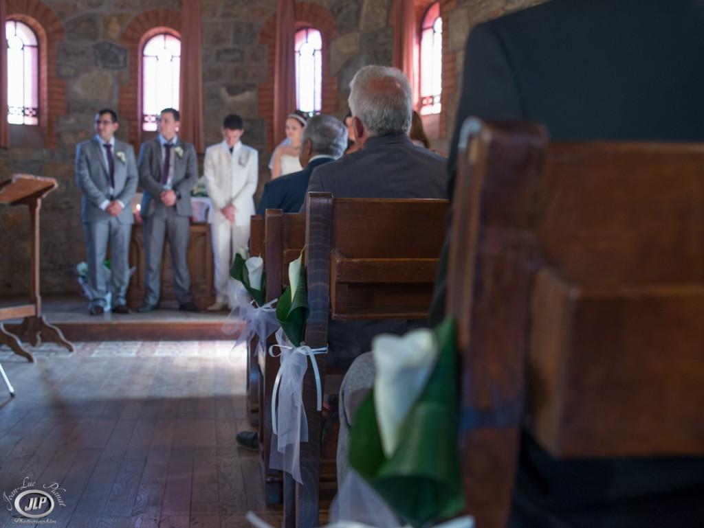 JLP Photographe mariage var 026
