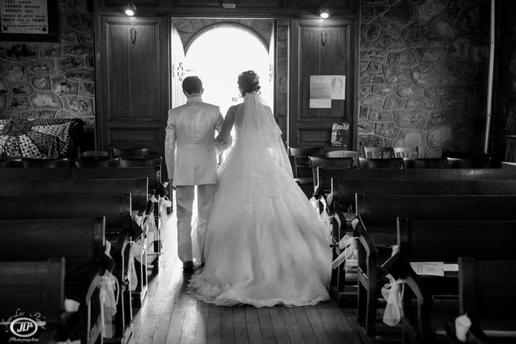 JLP Photographe mariage var 027