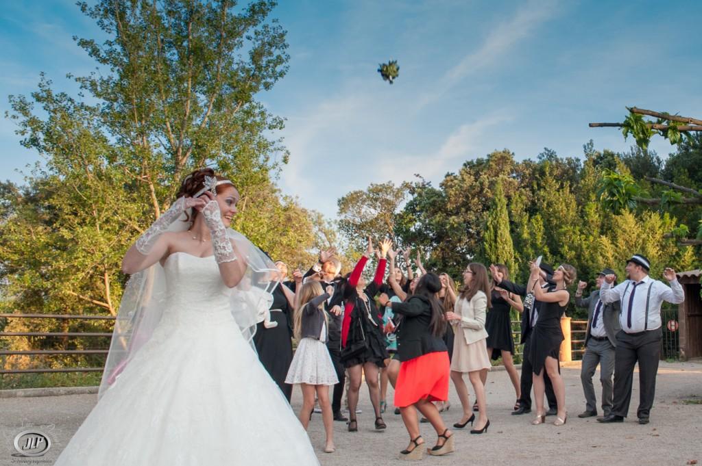JLP Photographe mariage var 028