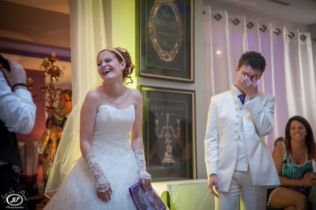 JLP Photographe mariage var 029