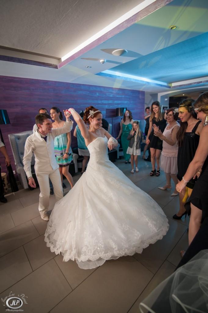 JLP Photographe mariage var 032