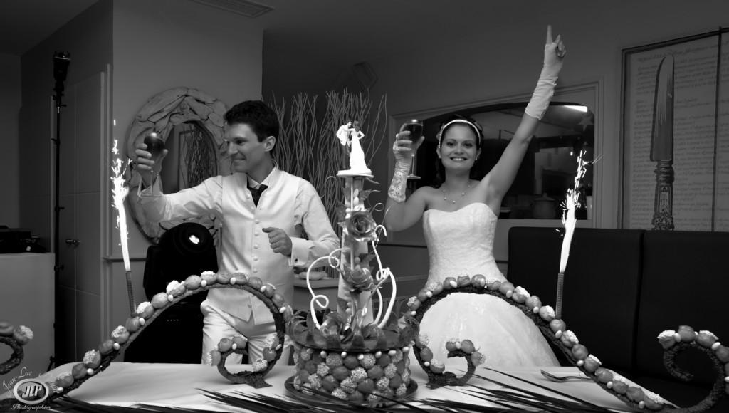 JLP Photographe mariage var 033