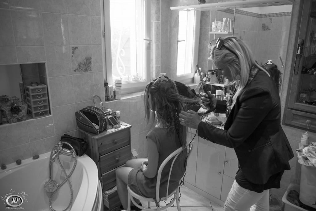 JLP Photographe mariage var (21)