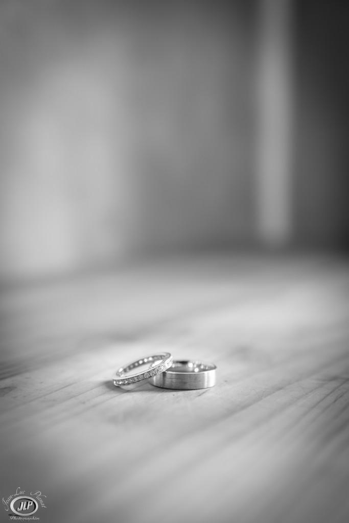 JLP Photographe mariage var (24)