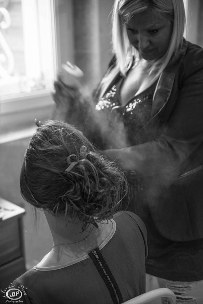 JLP Photographe mariage var (25)