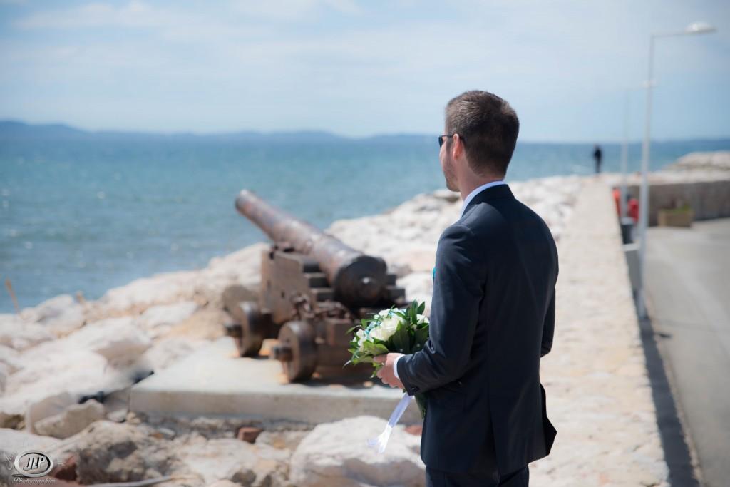 JLP Photographe mariage var (27)
