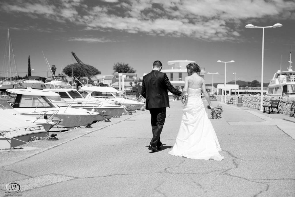 JLP Photographe mariage var (29)