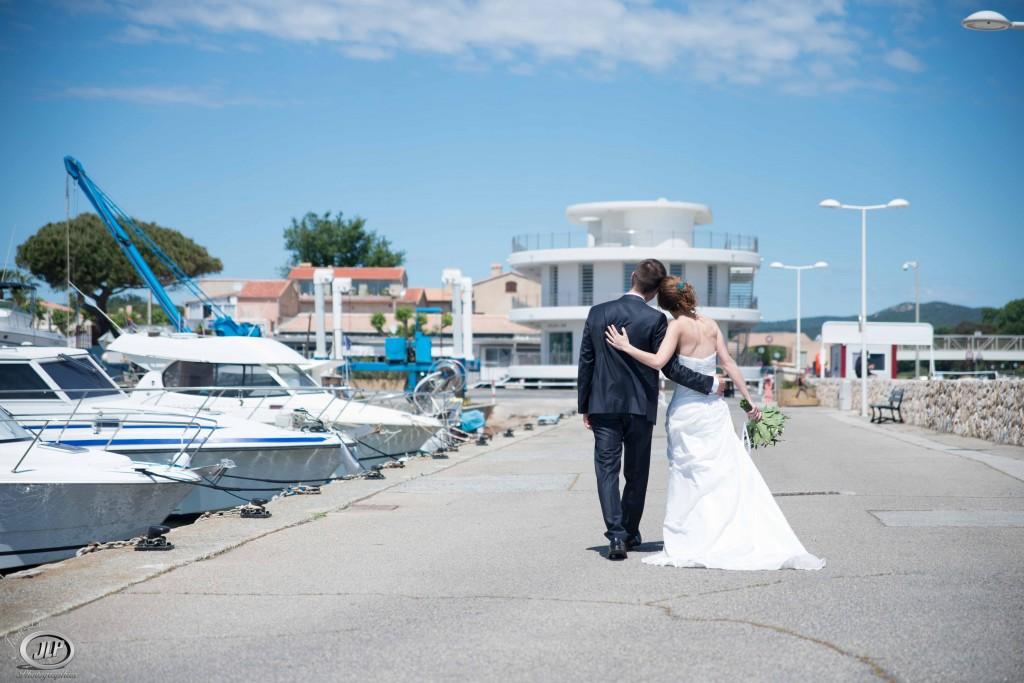 JLP Photographe mariage var (31)