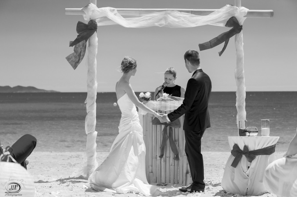JLP Photographe mariage var (37)