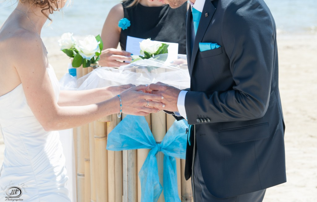 JLP Photographe mariage var (38)