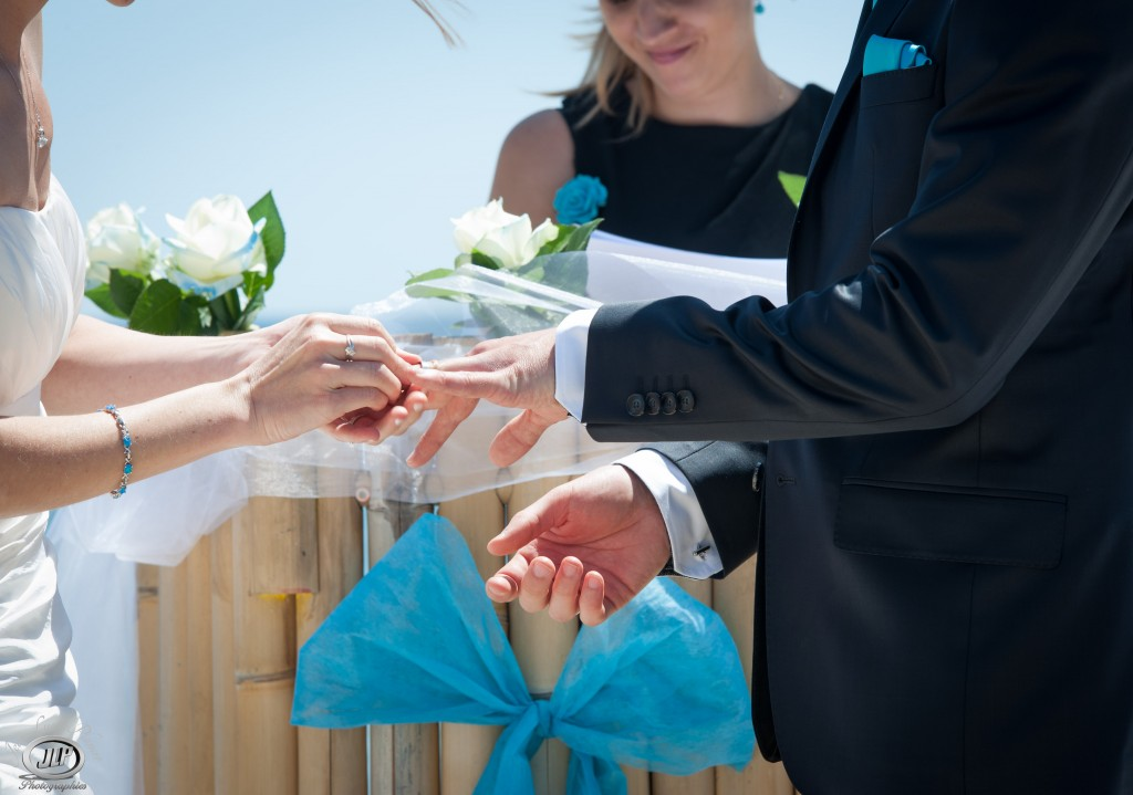 JLP Photographe mariage var (39)