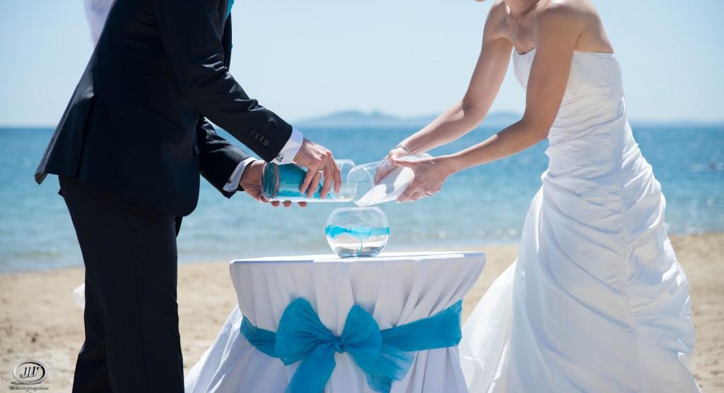 JLP Photographe mariage var (40)