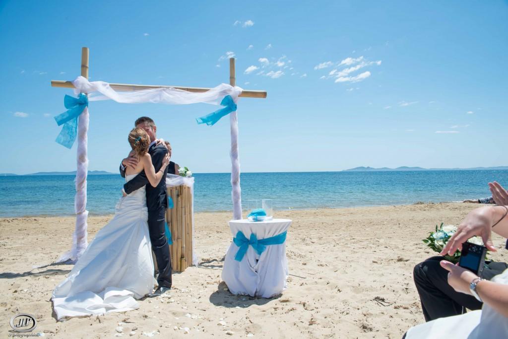 JLP Photographe mariage var (41)