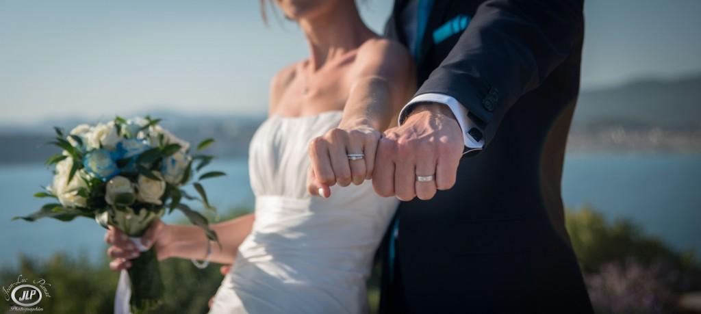 JLP Photographe mariage var (43)