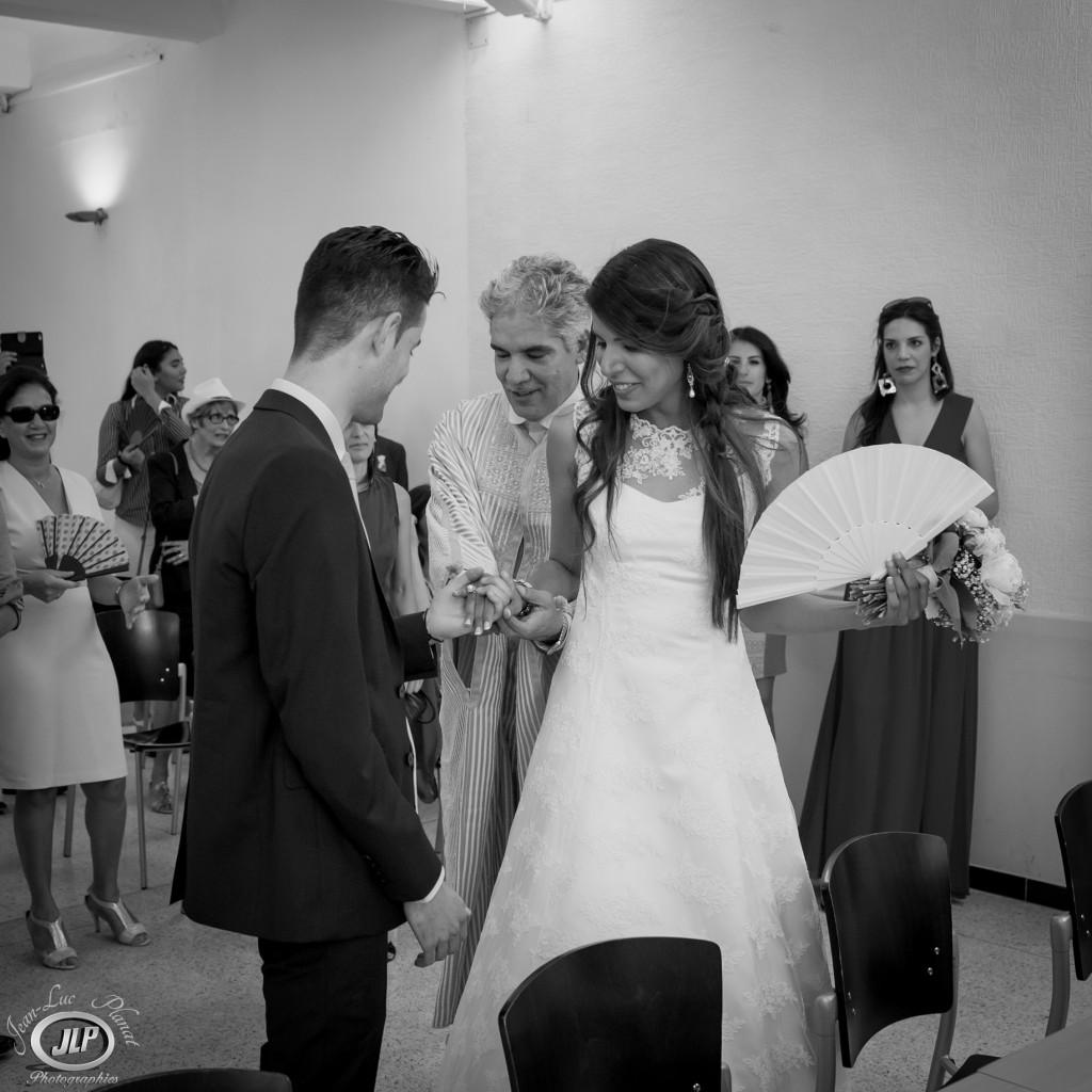 JLP Photgraphies - photographe mariage Var et PACA - (10)