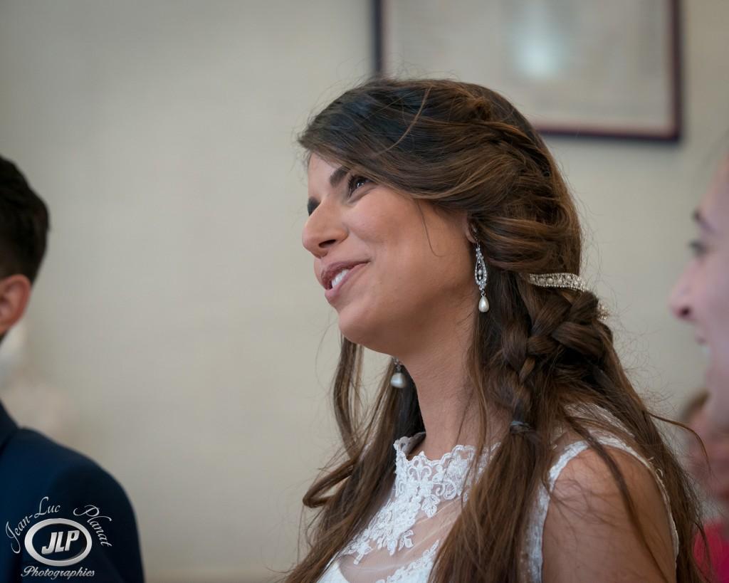 JLP Photgraphies - photographe mariage Var et PACA - (11)