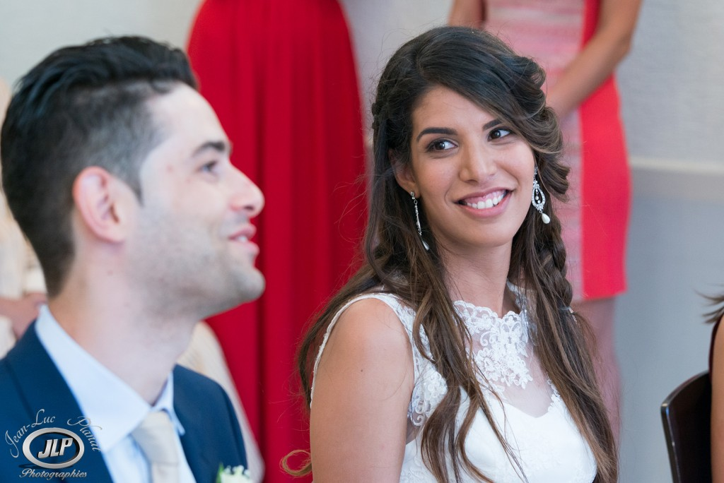 JLP Photgraphies - photographe mariage Var et PACA - (13)