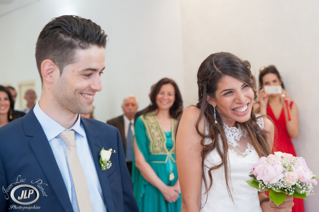 JLP Photgraphies - photographe mariage Var et PACA - (14)