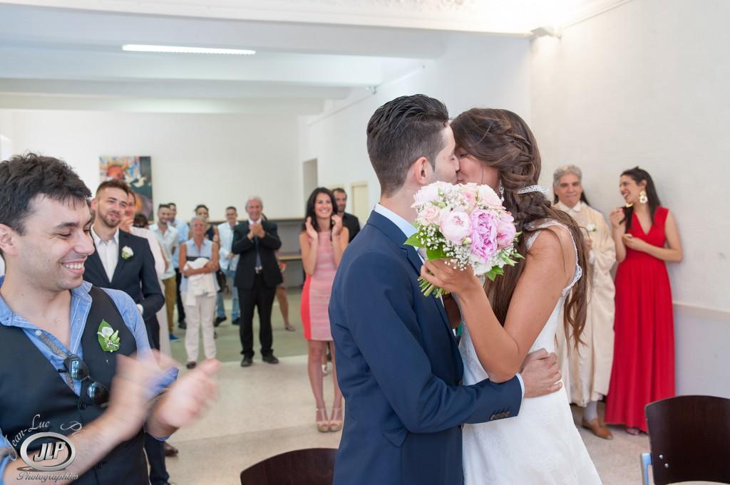 JLP Photgraphies - photographe mariage Var et PACA - (16)