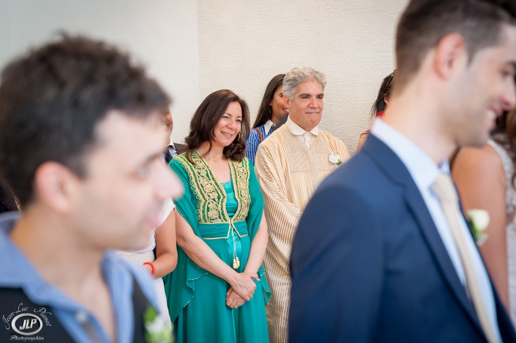 JLP Photgraphies - photographe mariage Var et PACA - (17)
