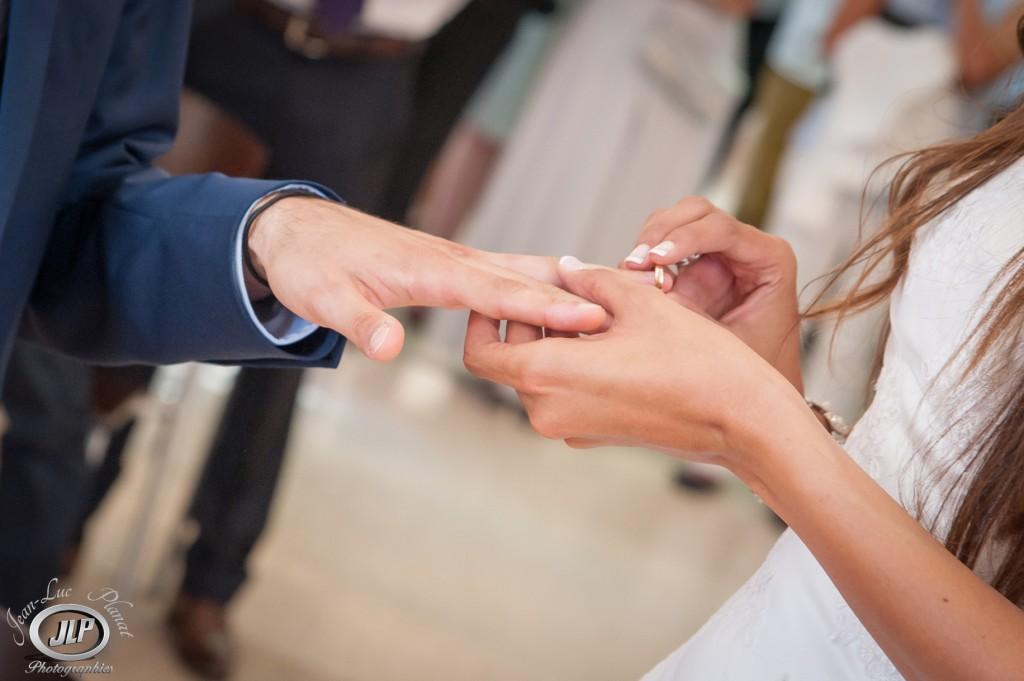 JLP Photgraphies - photographe mariage Var et PACA - (19)