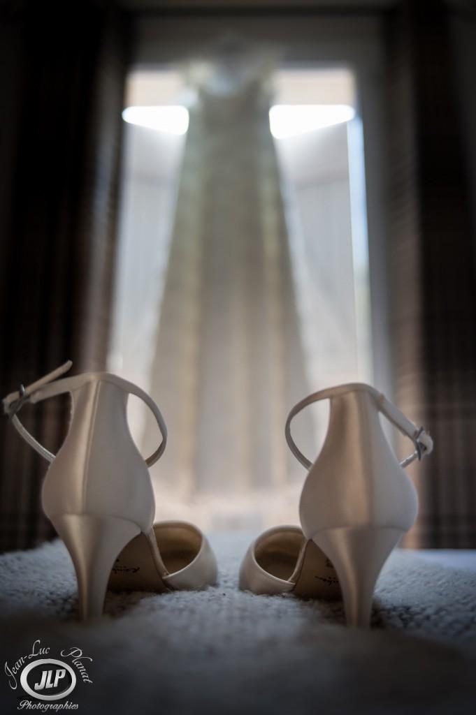 JLP Photgraphies - photographe mariage Var et PACA - (2)