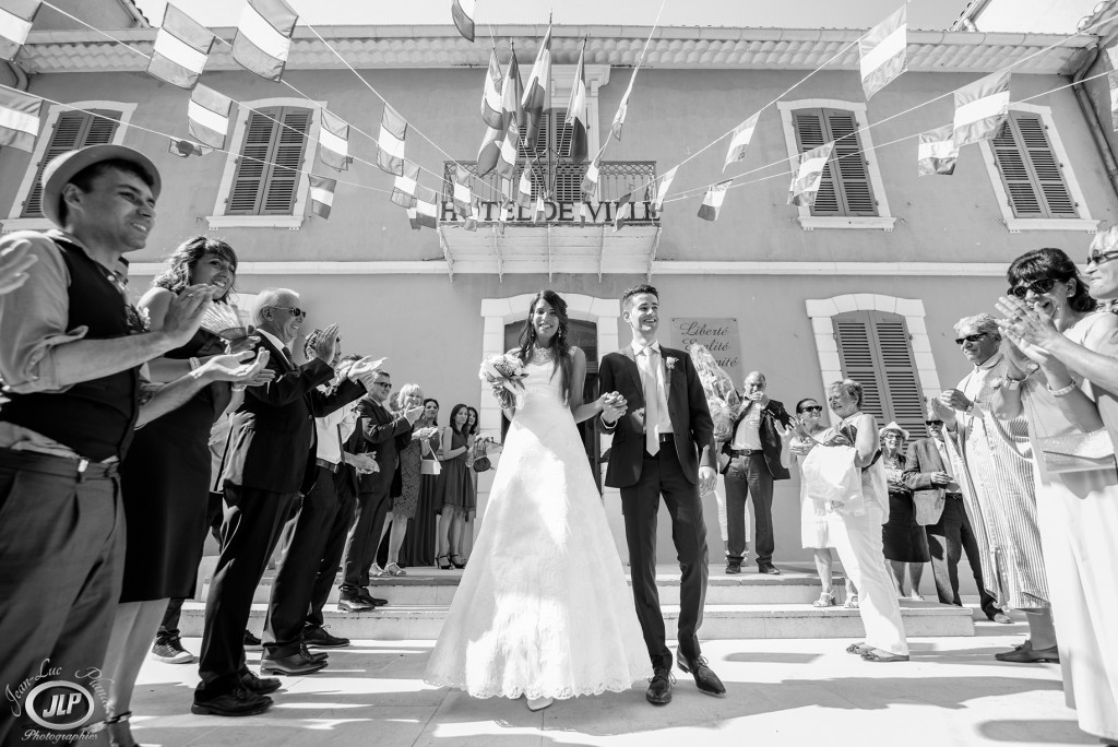 JLP Photgraphies - photographe mariage Var et PACA - (21)