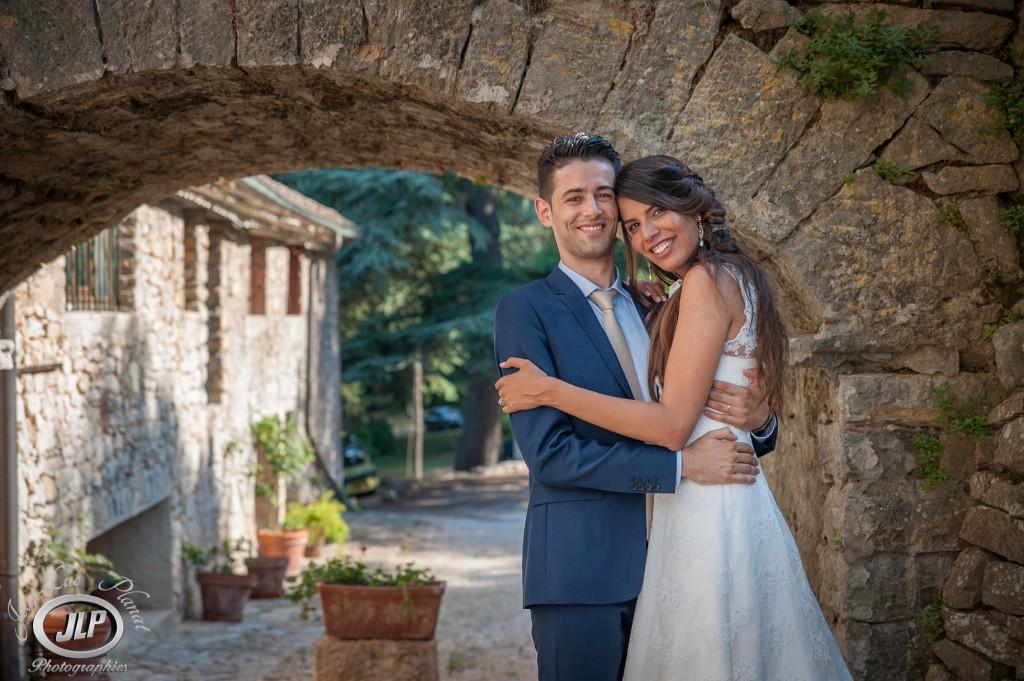 JLP Photgraphies - photographe mariage Var et PACA - (22)